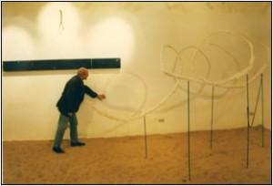 Galerie sfax2