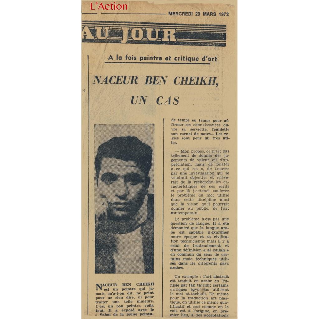 l'action du 25 mars 1972 copy